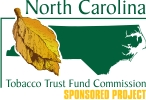 tobacco trust fund